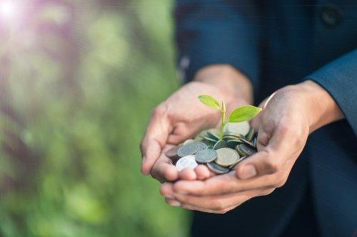 www.usnews.com_ Как богатейшие бизнесмены помогают развитию образования