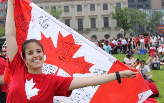 1523363026114078830 Обучение в Канаде: что нужно знать перед поступлением