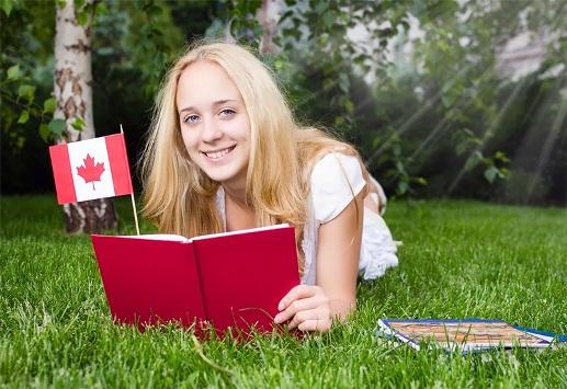 326037_original Обучение в Канаде: что нужно знать перед поступлением
