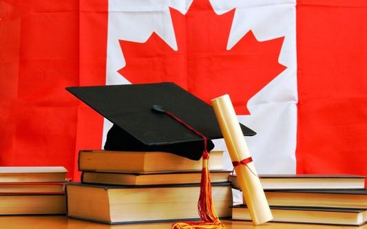 canada-1-1565855213824351064716-crop-15658552215251915359907 Обучение в Канаде: что нужно знать перед поступлением