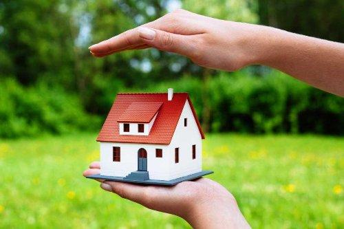 49914e26-65d3-44a9-9bc8-152a32836d95 Важные факторы при страховании квартиры
