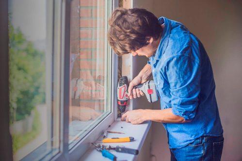 f_5e8b3c08ea539 Бизнес-идеи: как заработать на ремонте пластиковых окон
