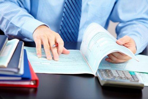 dcd6b4201bd11e7adff95410ecee96e0 Банкротство юридических лиц: о чем следует знать