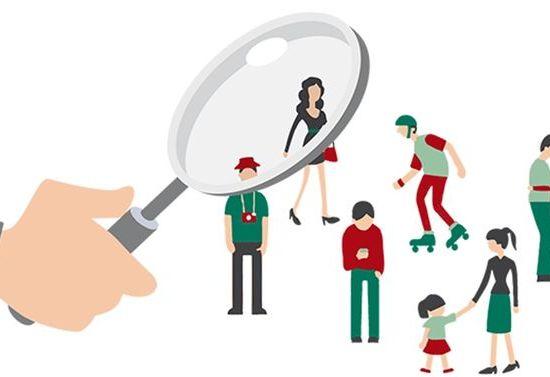 Как-собрать-качественную-аудиторию-своего-проекта-в-инфобизнесе. Кто ваш клиент? Выбор целевой аудитории