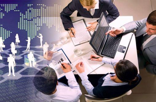 professionalnaya-perepodgotovka-po-kursu-menedzhment-v-administrativno-hozyaystvennoy-sfere Профессиональное продвижение обучающих онлайн-курсов от компании IC Lab