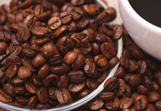 117.970x0 Как найти хороший интернет-магазин кофе?