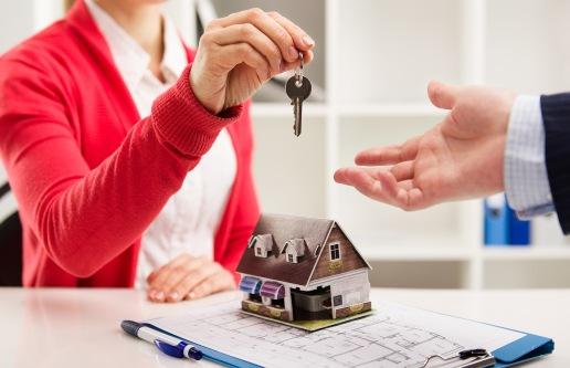 b594e04a95f9fe5302b089bd447a14c4-1 Стоит ли оформлять ипотеку через агентство недвижимости
