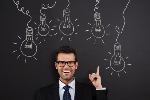 biznes-firma-spotkanie-zebranie_hYZbwRS Бизнес-идеи с минимальными вложениями