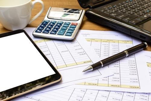 отчетность Сущность и назначение актуарных расчетов
