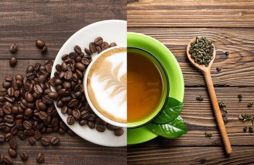 159792192228535026 Интернет-магазины чая и кофе: удобный инструмент для оптовых покупок