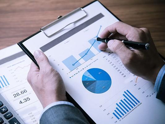acca-f7-financial-reporting-int-231694 Сущность и назначение актуарных расчетов