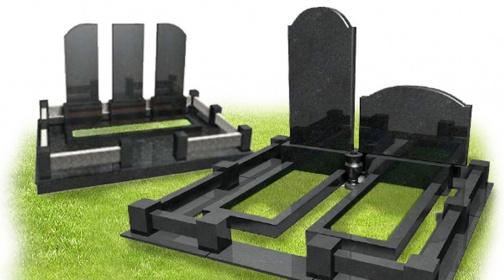 108566_1815ee88c38b8d726ed31269e30599072bd71395 6 основных достоинств памятников из гранита