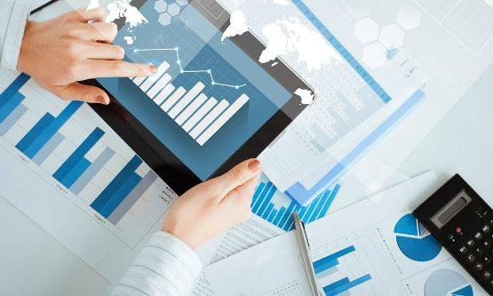 financial_report9 4 причины зачем каждому нужно инвестировать