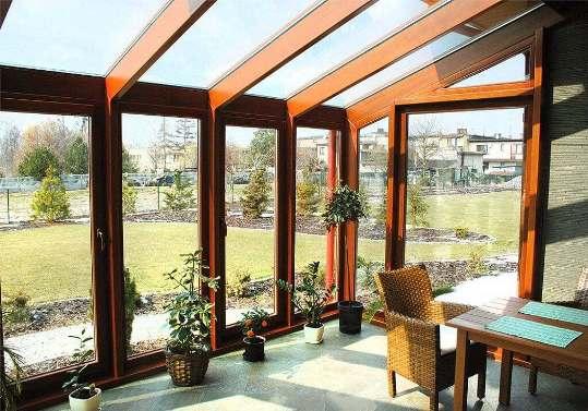 osteklenie_verandi-bikservis.jpg3_ Раздвижные окна для террасы: создаем отдых с комфортом