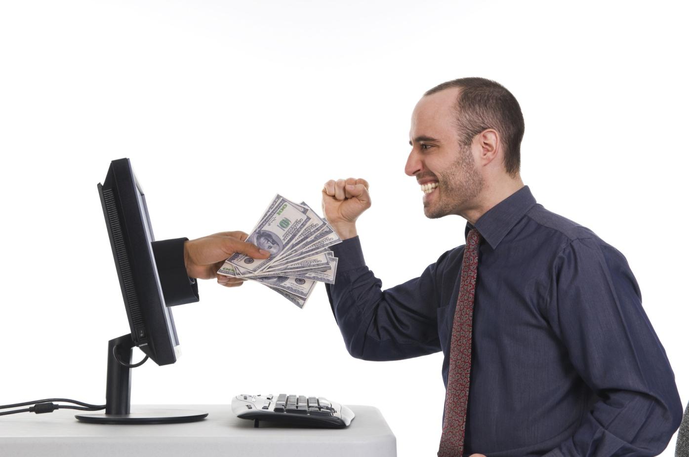 earnings-on-investment-13 Какие есть способы заработка денег в интернете